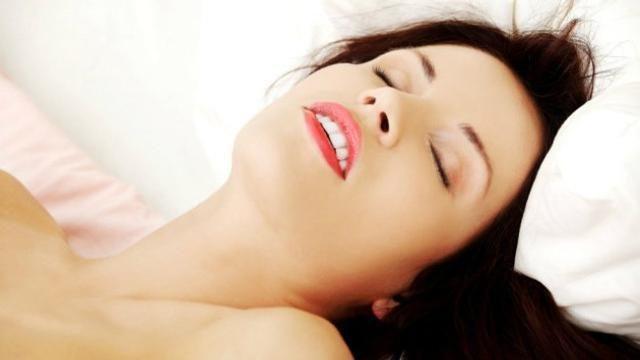 cara mendapatkan orgasme perineum1