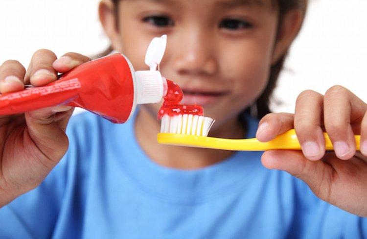 cara mengatasi bibir kering pada anak 6.jpg
