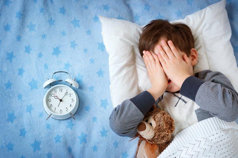 cara mengatasi insomnia pada anak.jpg