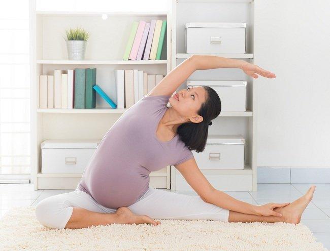 cara mengatasi insomnia saat hamil 3.jpg