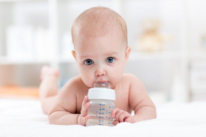 cara mengatasi ruam amoxicillin pada bayi.jpg