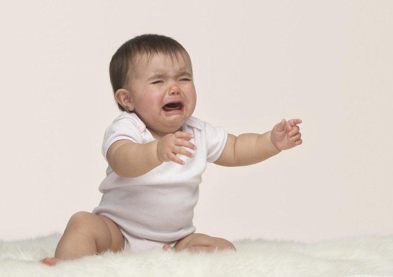 cara mengetahui anak kekurangan nutrisi atau tidak 1
