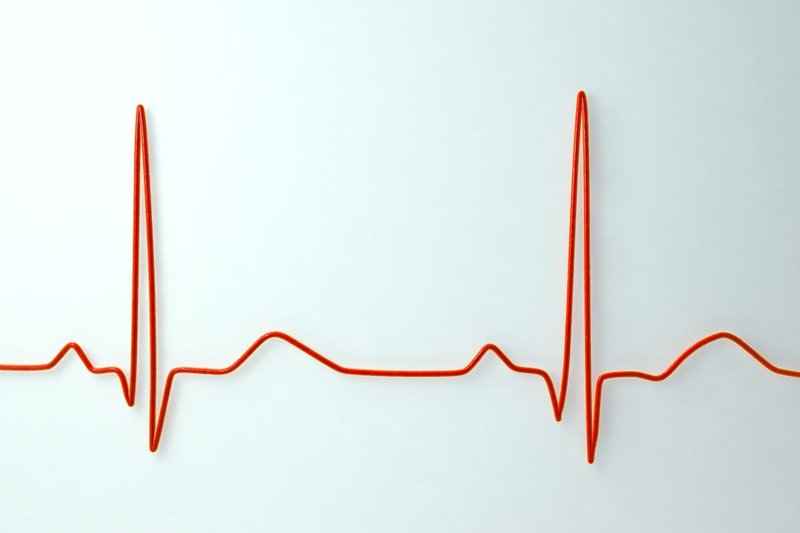 Manfaat Ikan Gurame - Menjaga Kesehatan Jantung