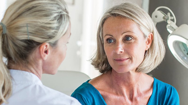 cara meningkatkan hormon estrogen-terapi hormon.jpg