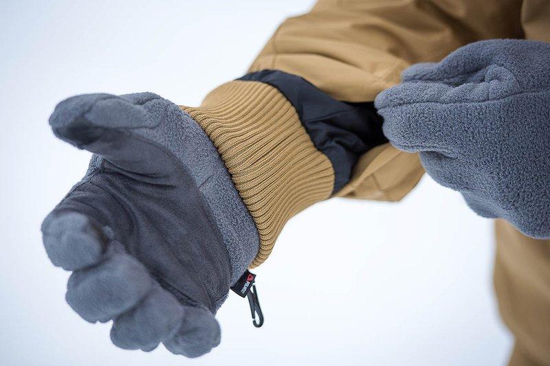 cara menjaga kesehatan dari virus Corona-sarung tangan.jpg