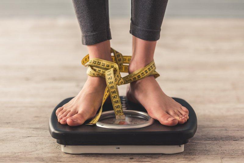 menurunkan berat badan.jpg