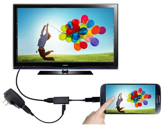 cara menyambungkan hp ke tv kabel.jpeg