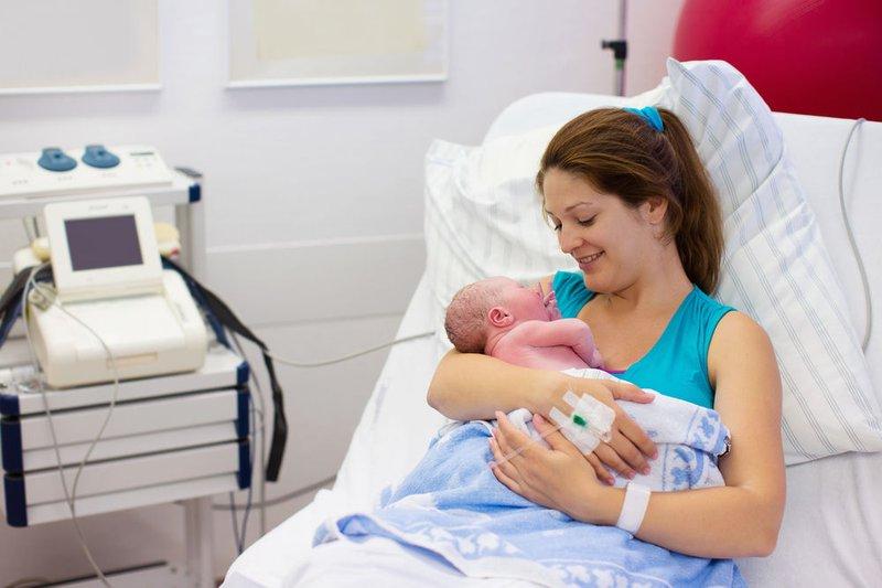 bayi sungsang lahir normal-3