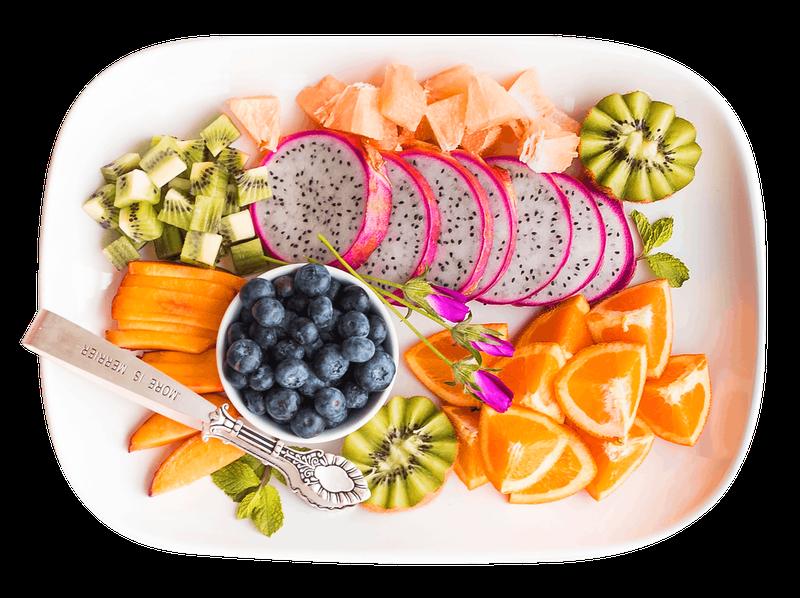 cara nikmat menyajikan buah naga 2.png