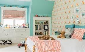 warna cat kamar anak perempuan