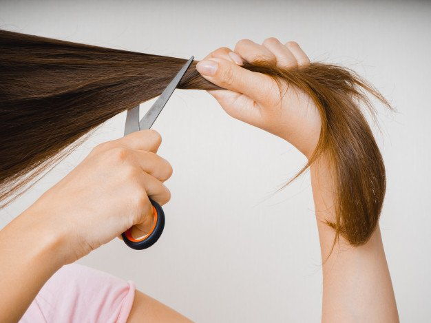 arti mimpi potong rambut dan cara merawat rambut kering.jpg