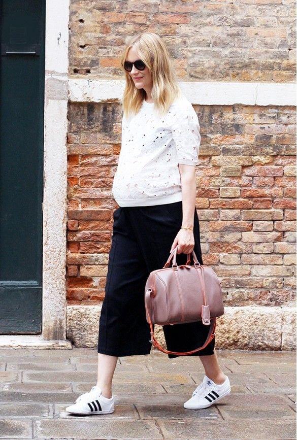 Tampil Stylish dengan Celana Kulot.jpg