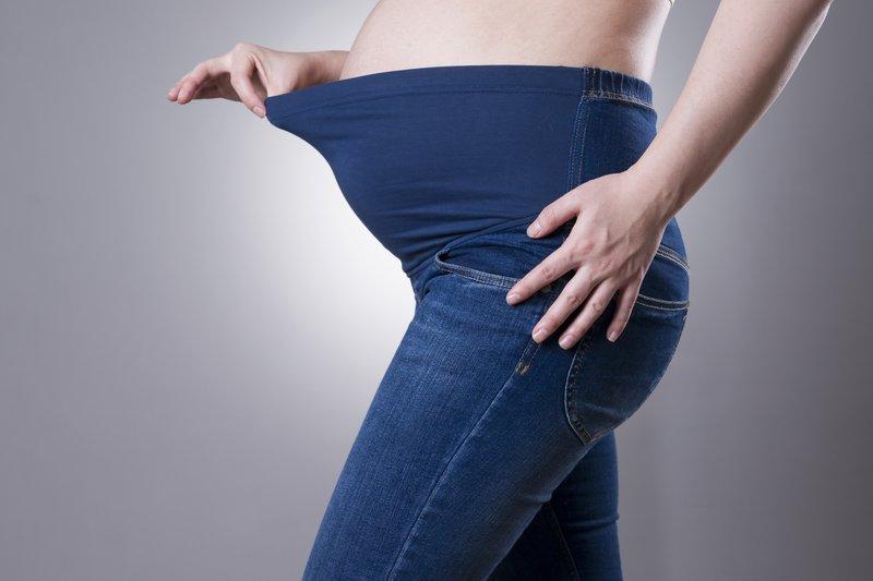 Investasi pada Maternity Jeans.jpg