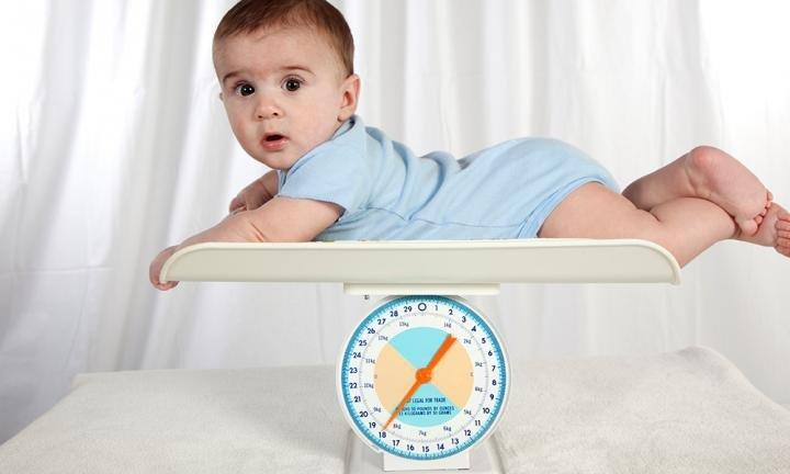 celiac disease pada bayi 3