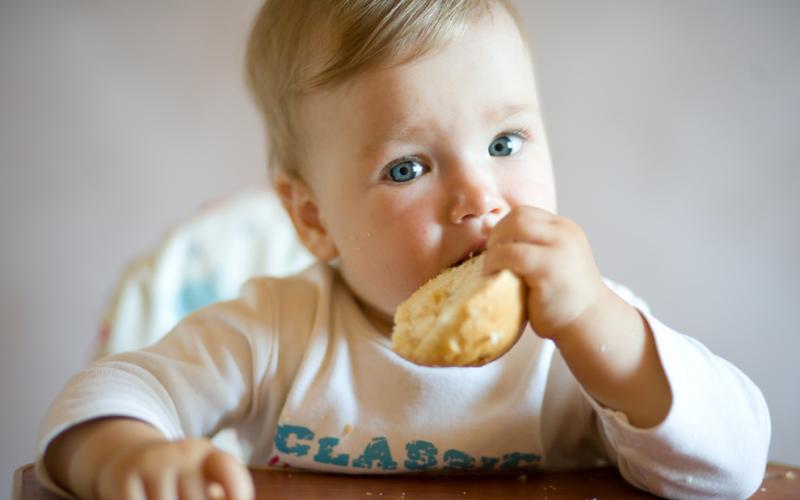 celiac disease pada bayi 4
