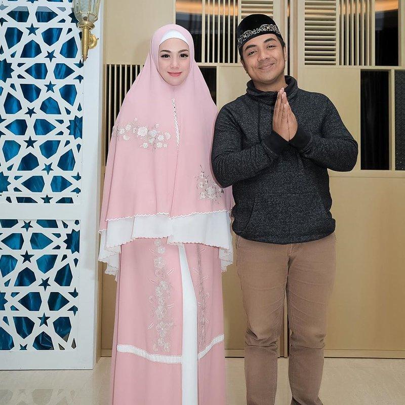 celine hijab 4.jpg
