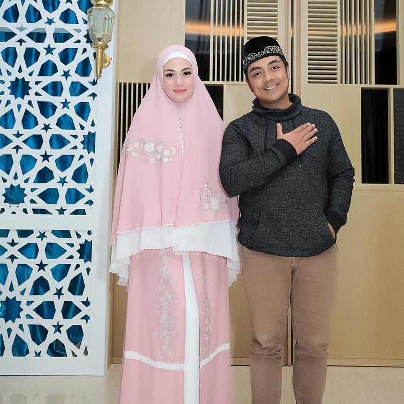 celine hijab 5.jpg