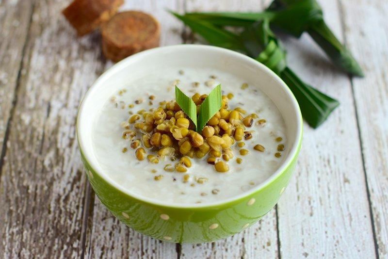 cemilan untuk ibu hamil bubur kacang hijau.jpg
