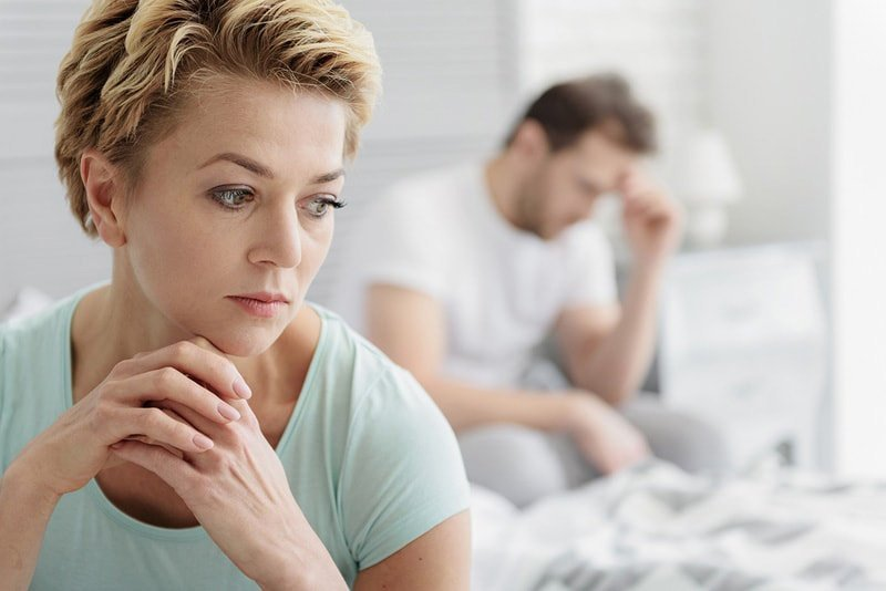 Perhatikan 3 Hal Ini Saat Suami Ingin Rujuk -2