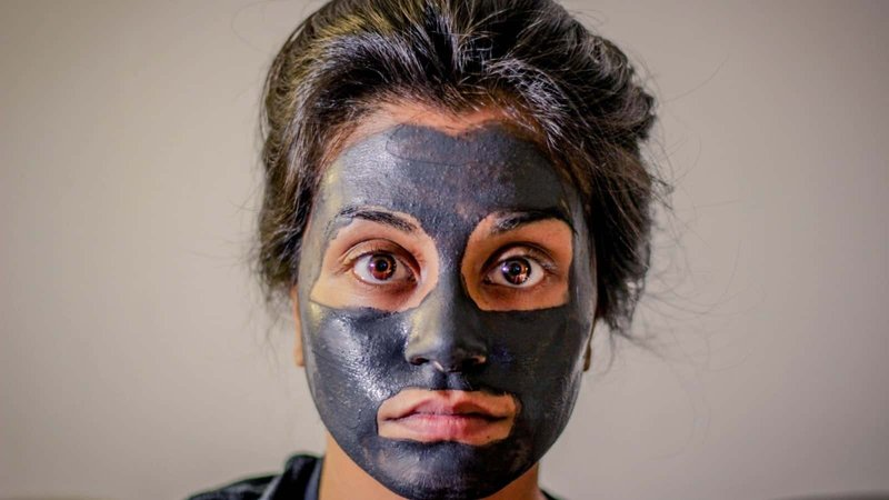 charcoal mask-1.jpg