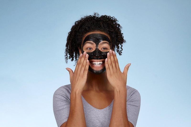 charcoal mask-2.jpg
