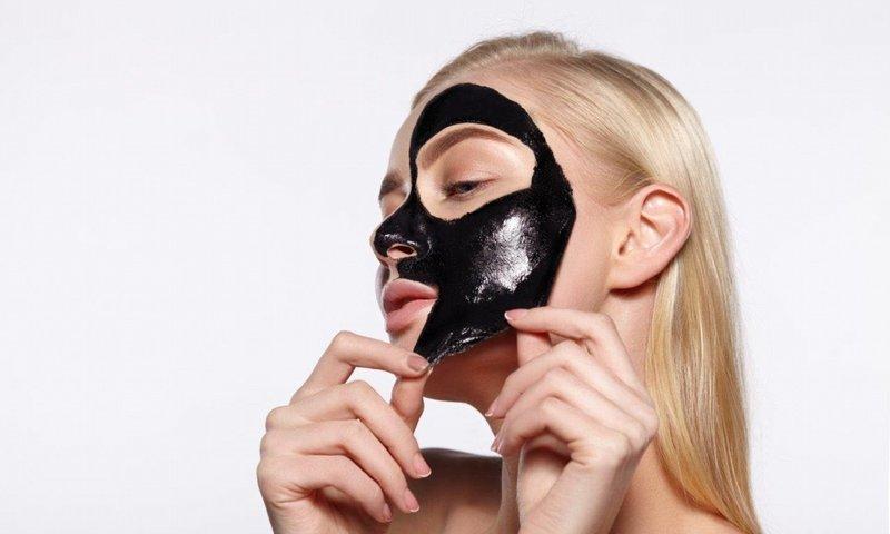 charcoal mask-3.jpg