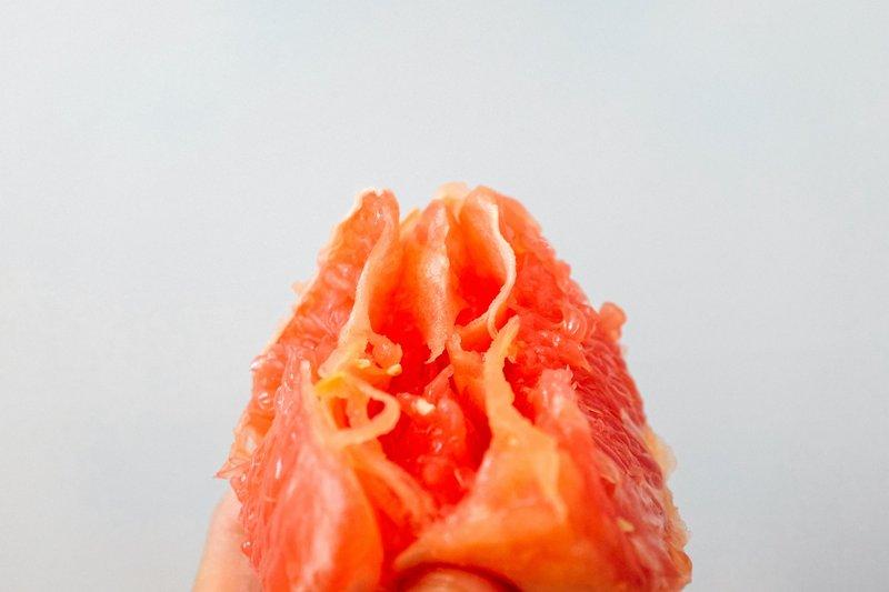Keluar Bercak Darah Diantara Dua Siklus Haid Tidak Selalu Tanda Implantasi 5