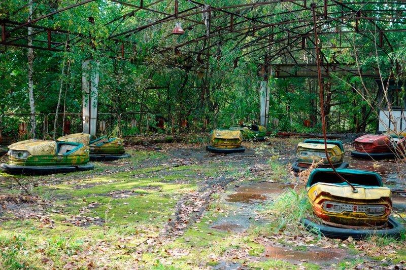 chernobyl saat ini.jpg