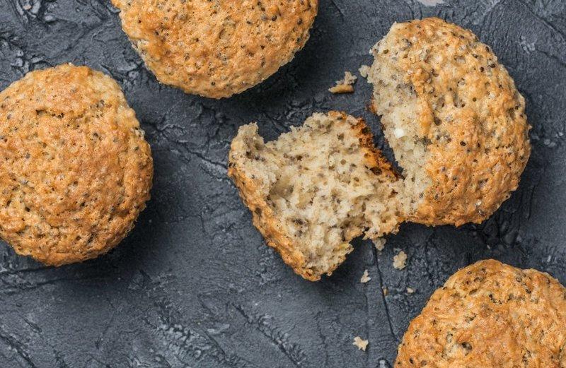 chia seeds cookies.jpg