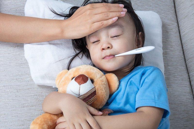 child-asian-sick-ill-getty-stock.jpg