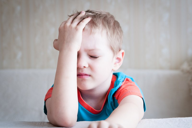 child-headache.jpg