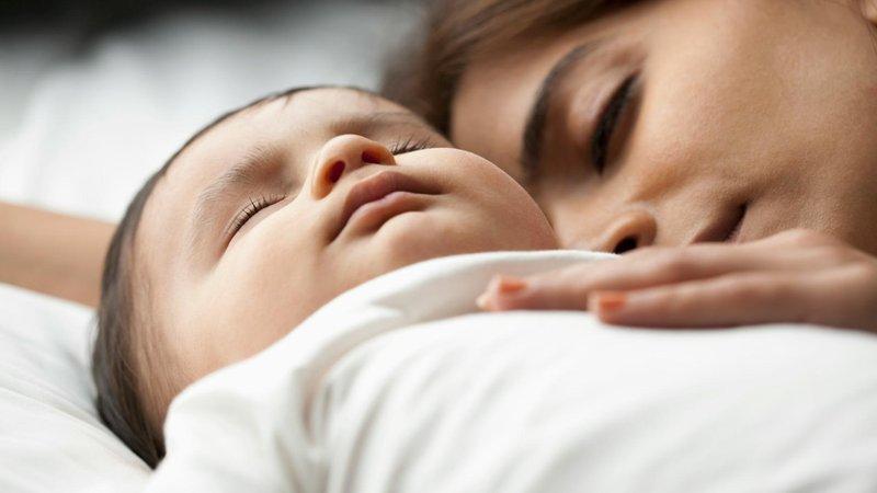 child sleep 2