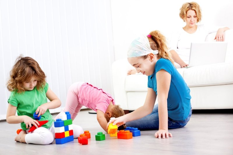 children-playing-on-floor.jpg