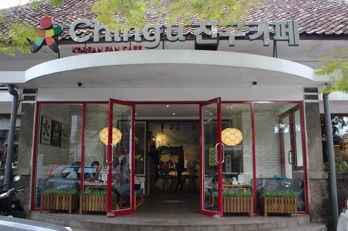 chingu-cafe1jpg-nlw9.jpg