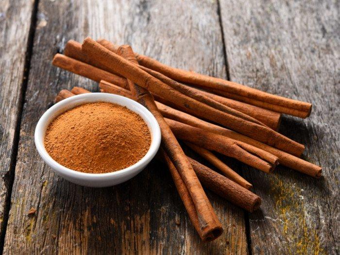cinnamon -organicfacts..jpg