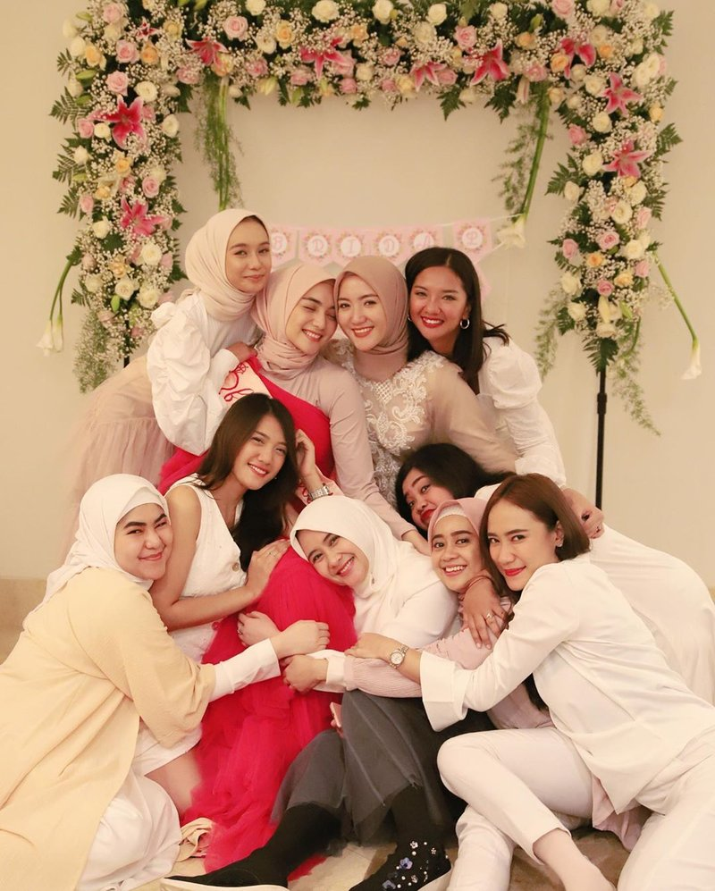 citra kirana bridal shower-1.jpg