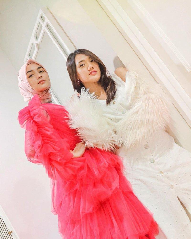 citra kirana bridal shower-2.jpg