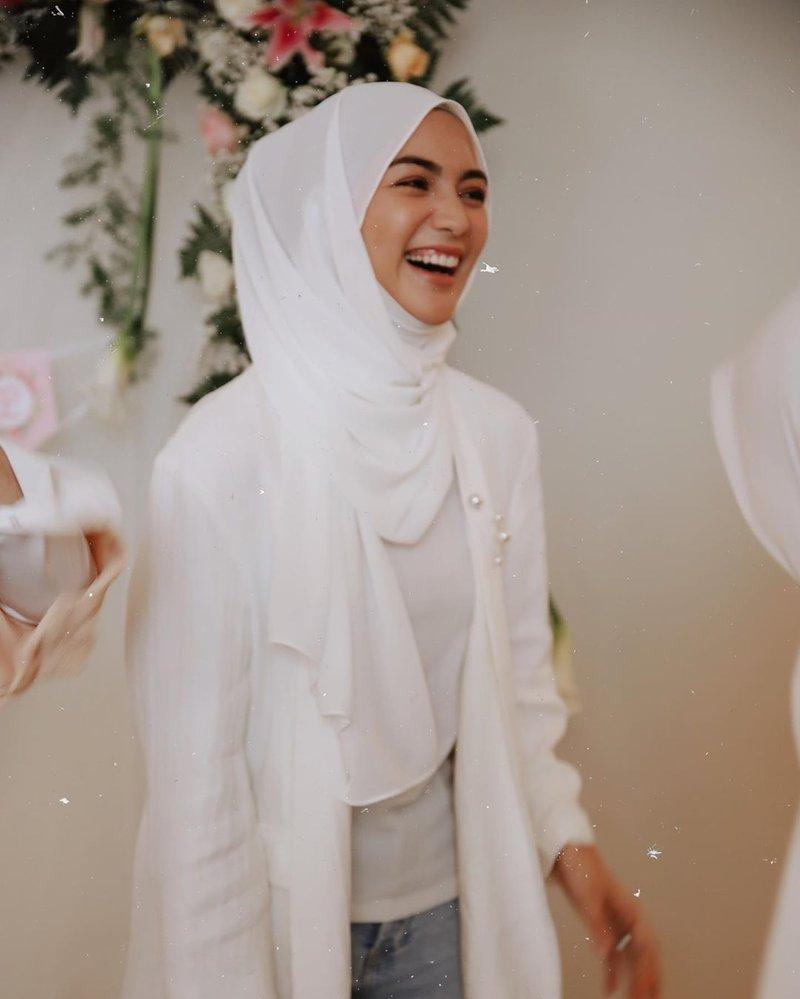 citra kirana bridal shower-3.jpg