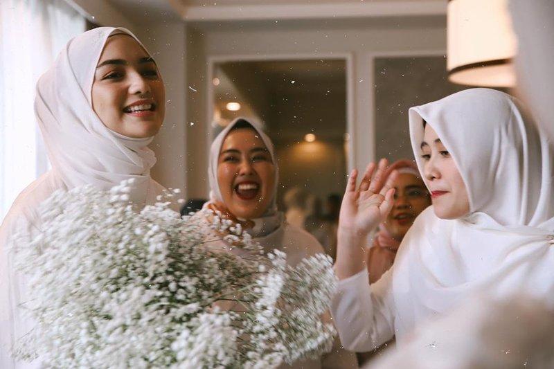 citra kirana bridal shower-5.jpg
