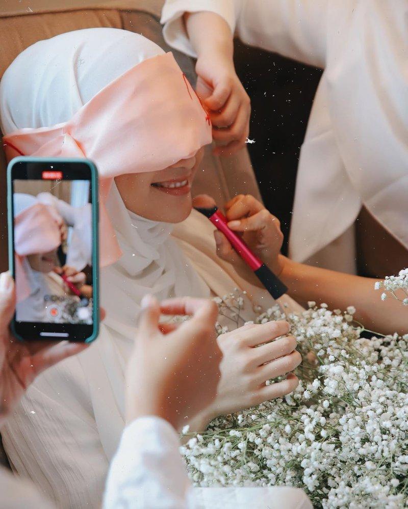 citra kirana bridal shower-7.jpg
