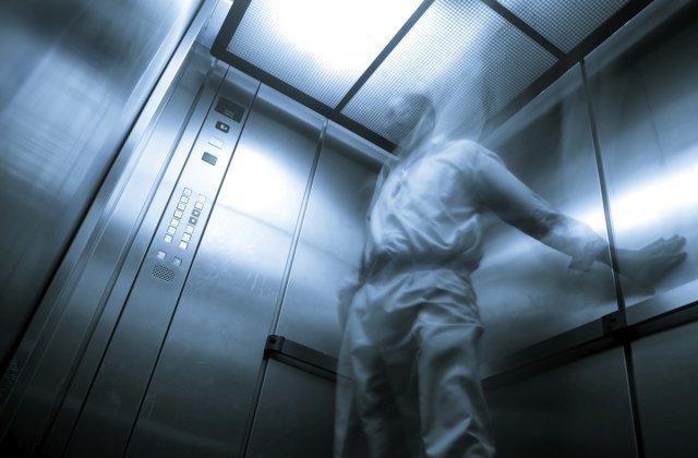 claustrophobia-2.jpg