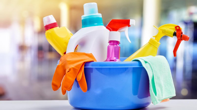 cleaning products stock today 160307 tease 4097ed238bc46047a15831a86dd47267