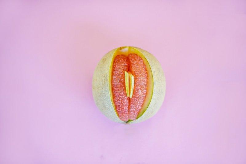 Vaginosis Bakterialis Sebabkan Wanita Sulit Hamil? 1