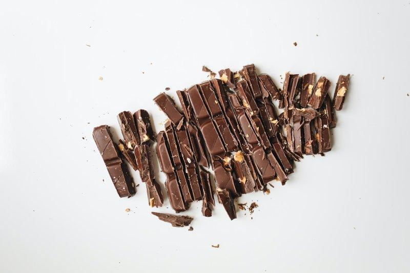 Diet Prakonsepsi, Ini 6Makanan Terbaik Bagi Penderita PCOS 6