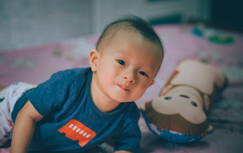 nama bayi laki-laki Betawi-1