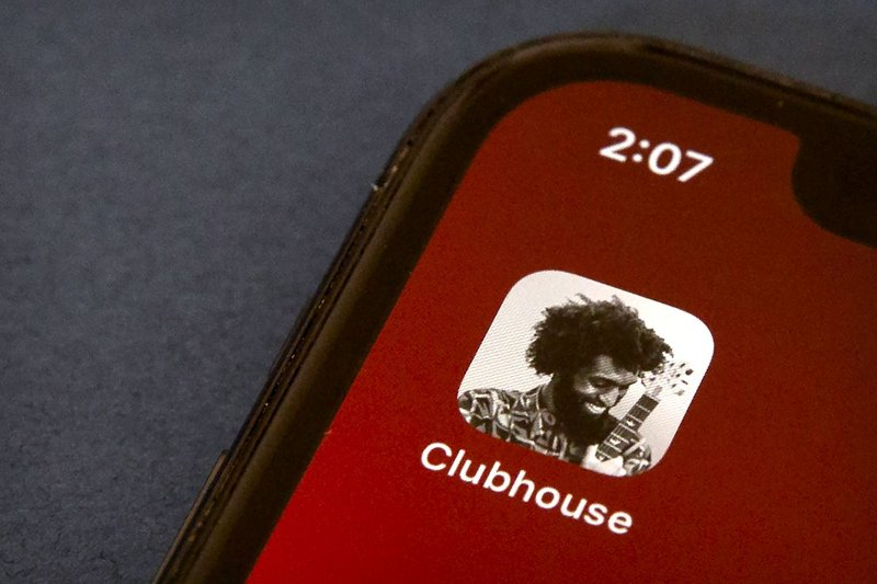 clubhouse-3.jpg