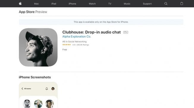 clubhouse suaracom.jpg