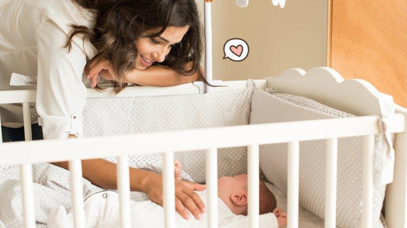 coba-x-cara-ini-untuk-menyiasati-kecemasan-berpisah-pada-bayi-saat-malam-Hero.jpg