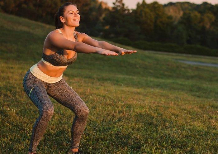 coba latihan squat untuk mengencangkan vagina.jpg