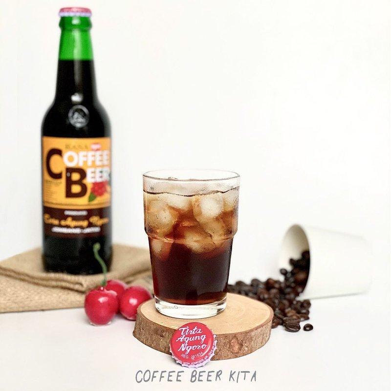 cofee beer 2.jpg